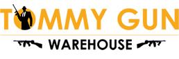 Tommy Gun Warehouse